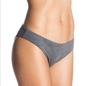 ☀️ Roxy women's sunset surfer 3 bikini bottoms 🥥